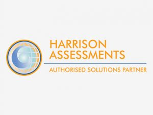 Harrison Assessments authorised solutions partner